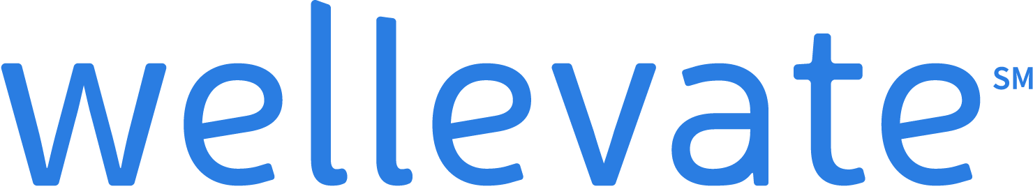 wellevate_logo_blue